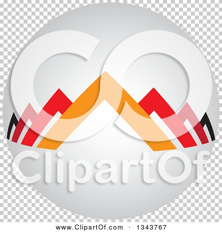 Transparent clip art background preview #COLLC1343767