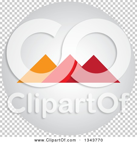 Transparent clip art background preview #COLLC1343770