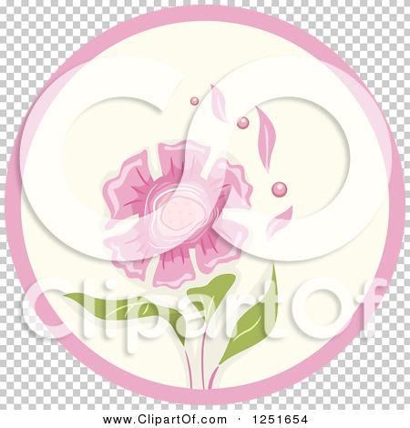 Transparent clip art background preview #COLLC1251654