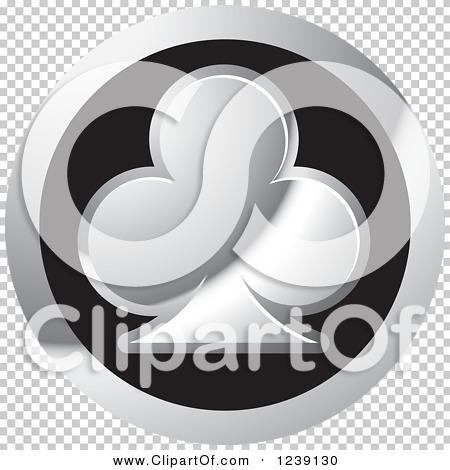Transparent clip art background preview #COLLC1239130