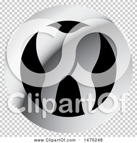 Transparent clip art background preview #COLLC1470248