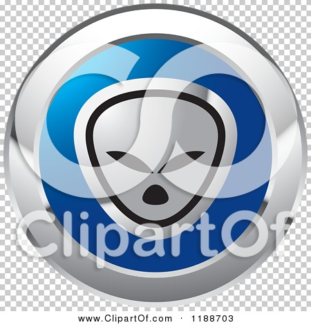Transparent clip art background preview #COLLC1188703