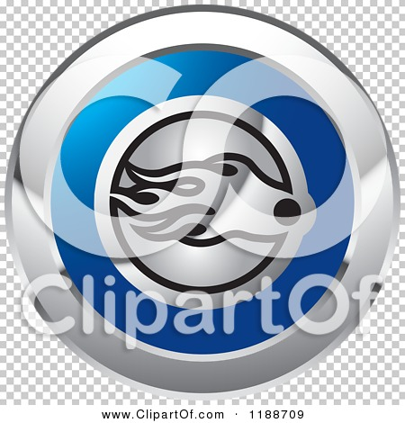 Transparent clip art background preview #COLLC1188709