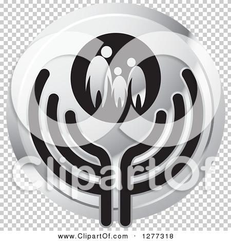 Transparent clip art background preview #COLLC1277318