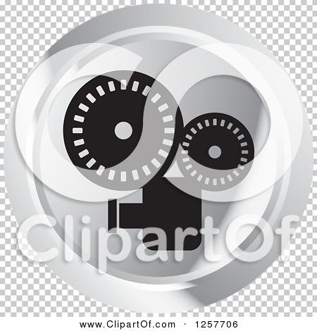 Transparent clip art background preview #COLLC1257706