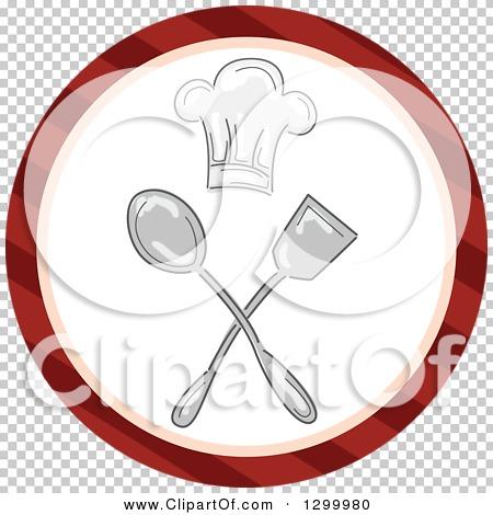 Transparent clip art background preview #COLLC1299980