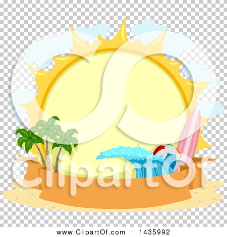 Transparent clip art background preview #COLLC1435992