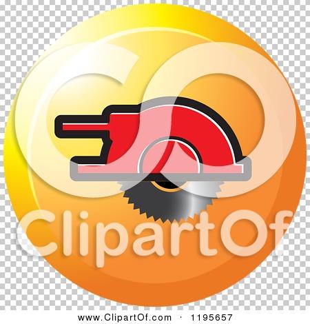 Transparent clip art background preview #COLLC1195657