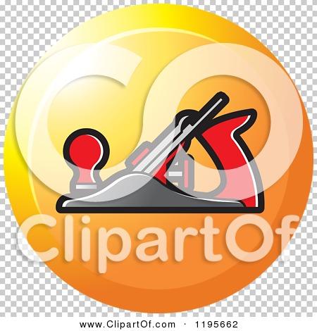 Transparent clip art background preview #COLLC1195662