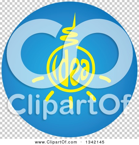 Transparent clip art background preview #COLLC1342145