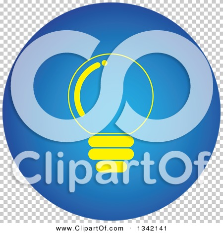 Transparent clip art background preview #COLLC1342141