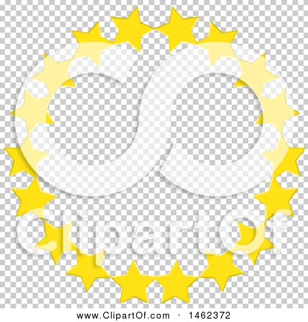 Transparent clip art background preview #COLLC1462372