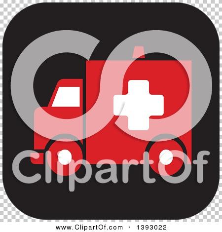 Transparent clip art background preview #COLLC1393022