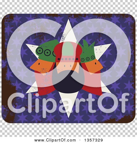 Transparent clip art background preview #COLLC1357329