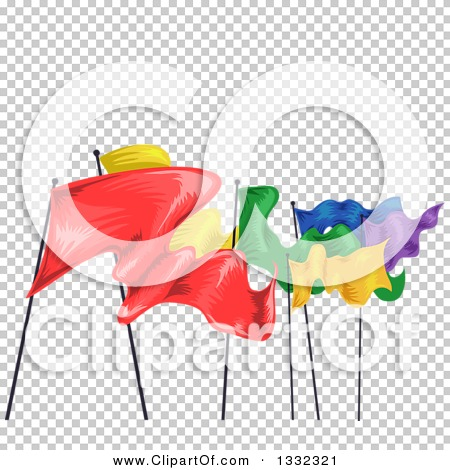 Transparent clip art background preview #COLLC1332321