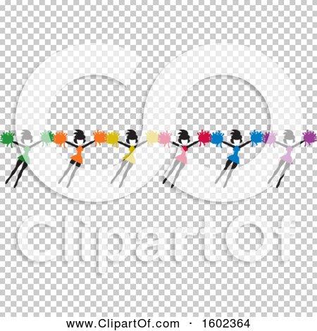 Transparent clip art background preview #COLLC1602364