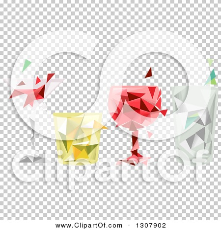 Transparent clip art background preview #COLLC1307902