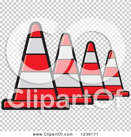 Transparent clip art background preview #COLLC1239171