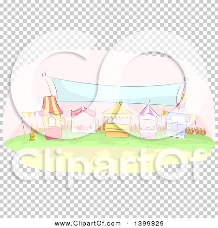 Transparent clip art background preview #COLLC1399829