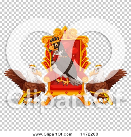 Transparent clip art background preview #COLLC1472288