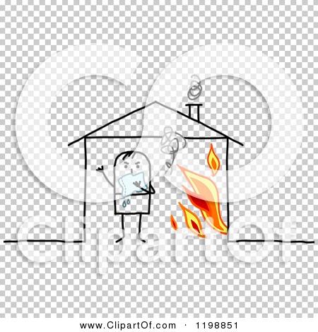 Transparent clip art background preview #COLLC1198851