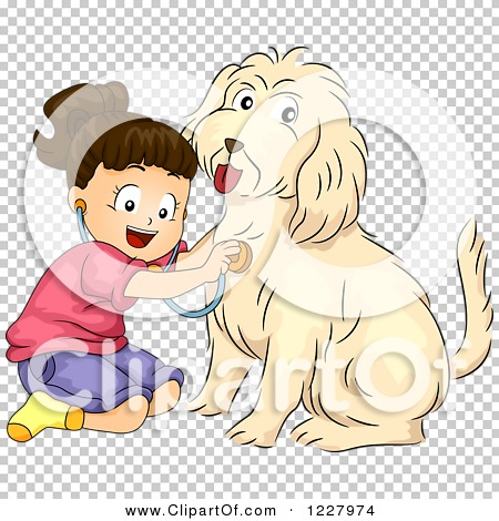 Transparent clip art background preview #COLLC1227974