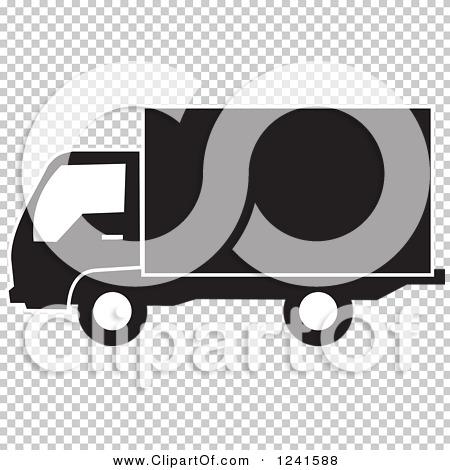 Transparent clip art background preview #COLLC1241588