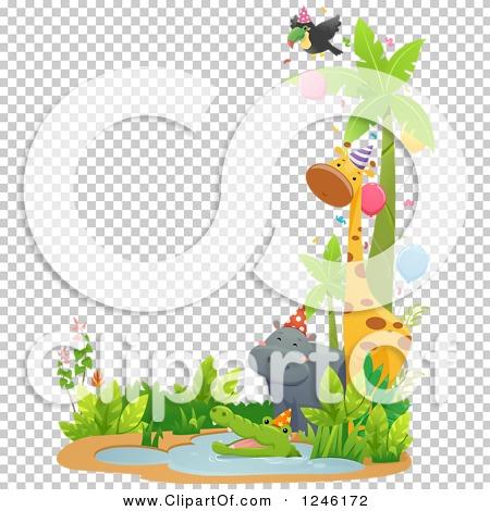 Transparent clip art background preview #COLLC1246172