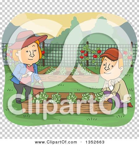 Transparent clip art background preview #COLLC1352663