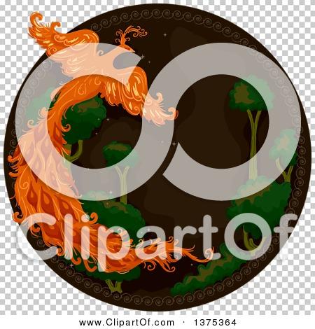 Transparent clip art background preview #COLLC1375364