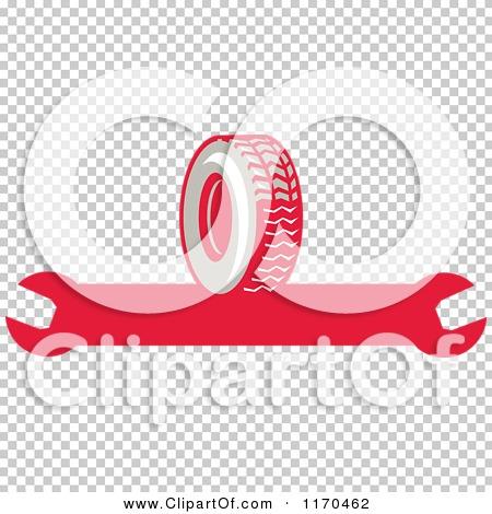 Transparent clip art background preview #COLLC1170462