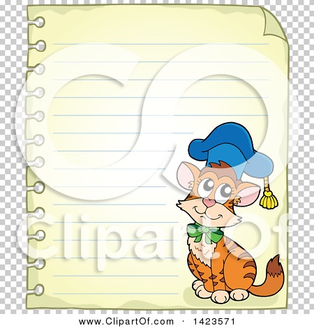 Transparent clip art background preview #COLLC1423571