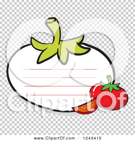 Transparent clip art background preview #COLLC1243415