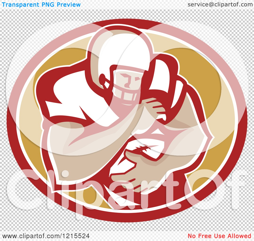 Displaying 20u0026gt; Images For - Linebacker Clipart...