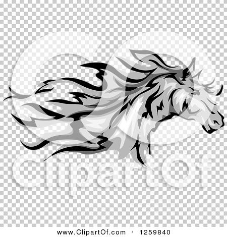 Transparent clip art background preview #COLLC1259840