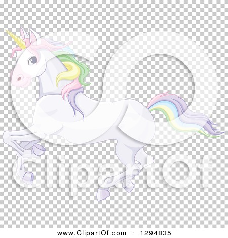 Transparent clip art background preview #COLLC1294835