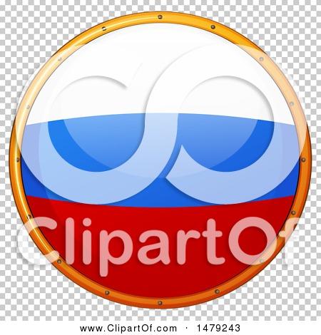 Transparent clip art background preview #COLLC1479243