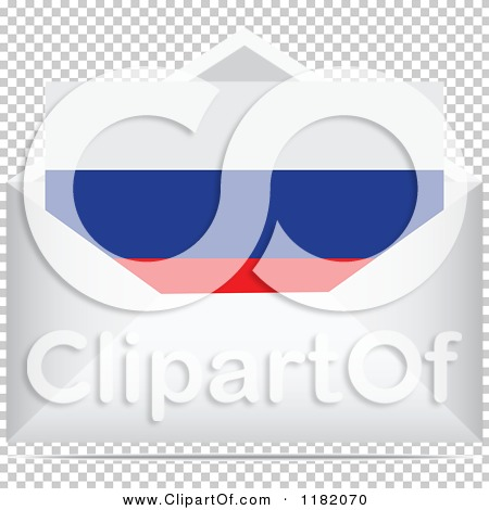 Transparent clip art background preview #COLLC1182070