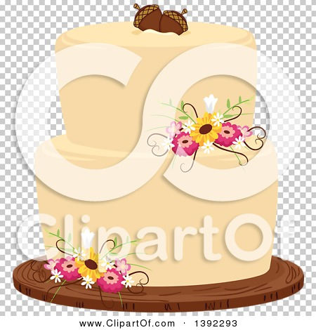 Transparent clip art background preview #COLLC1392293