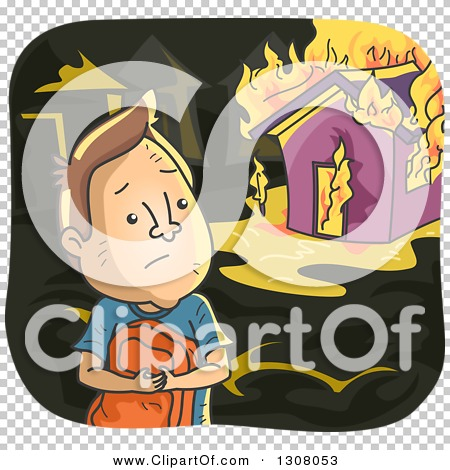 Transparent clip art background preview #COLLC1308053
