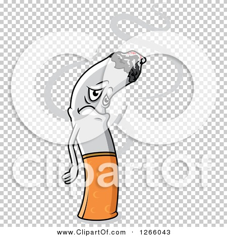 Transparent clip art background preview #COLLC1266043