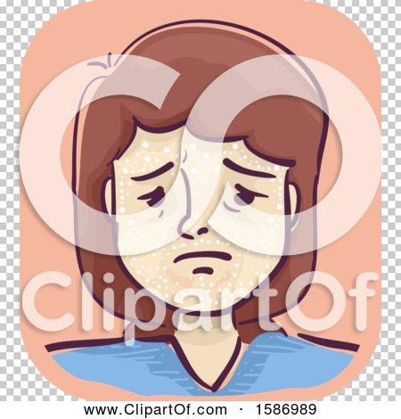 Transparent clip art background preview #COLLC1586989