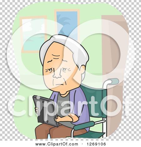 Transparent clip art background preview #COLLC1269106