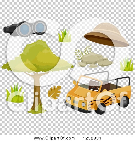 Transparent clip art background preview #COLLC1252831
