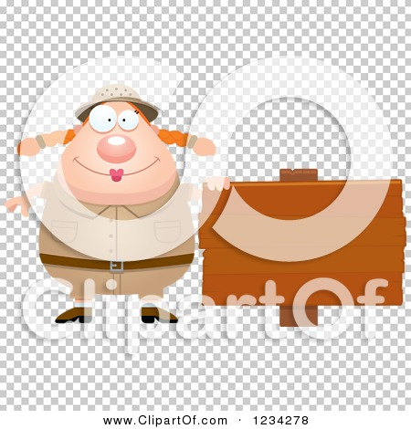 Transparent clip art background preview #COLLC1234278