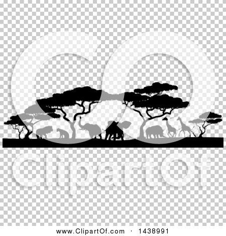 Transparent clip art background preview #COLLC1438991