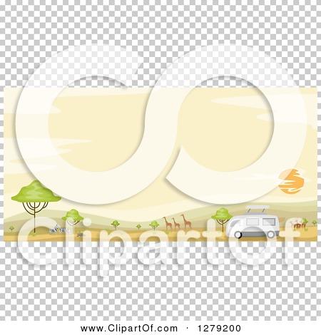 Transparent clip art background preview #COLLC1279200