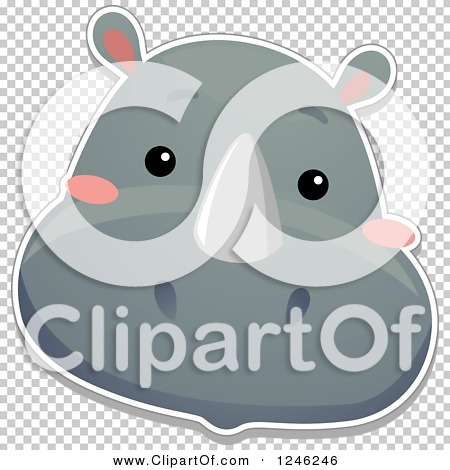 Transparent clip art background preview #COLLC1246246