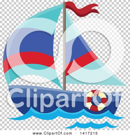 Transparent clip art background preview #COLLC1417215