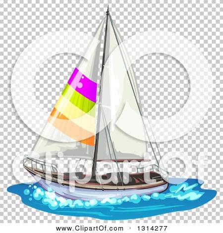 Transparent clip art background preview #COLLC1314277